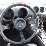 1978_280Z_for_sale_058