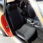 1978_280Z_for_sale_062