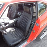 1978_280Z_for_sale_066