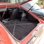 1978_280Z_for_sale_067
