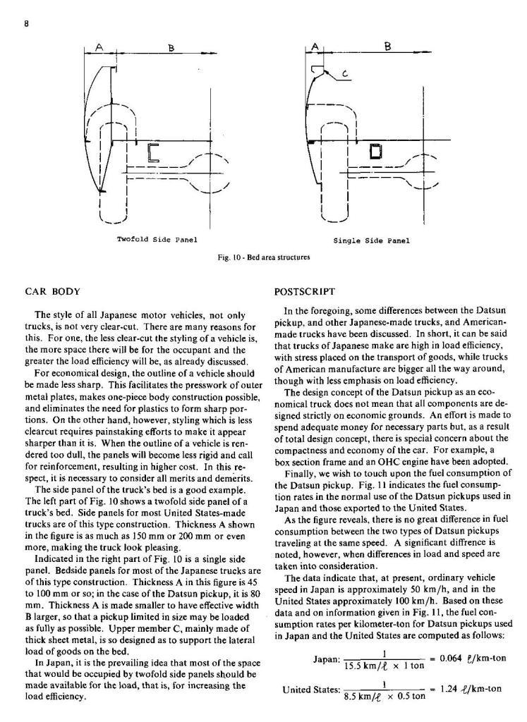 Datsun_Pickups_manufacturing-page-009