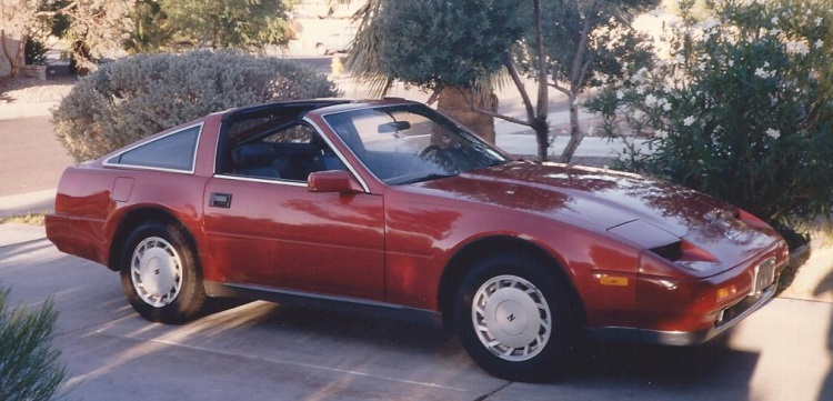 300ZX-1