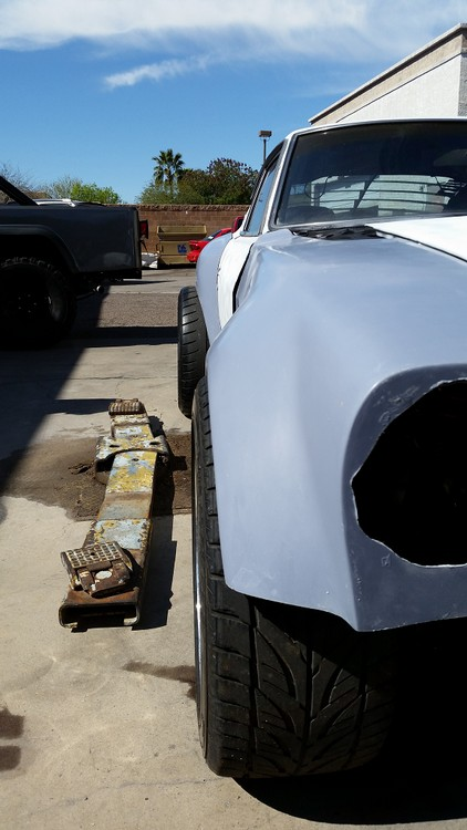widebody 280z build (100)