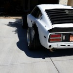 widebody 280z build (105)