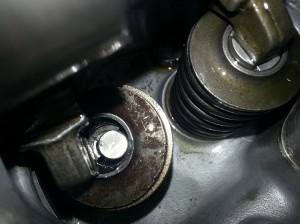 """76 Datsun 280Z Widebody Build – """"Banzai Runner"""" – Part 9"""