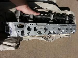 """76 Datsun 280Z Widebody Build – """"Banzai Runner"""" – Part 10"""