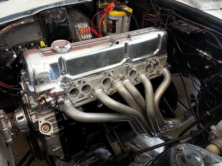 widebody 280z build (68)