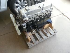 widebody 280z build (69)