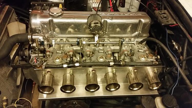 widebody 280z build (77)