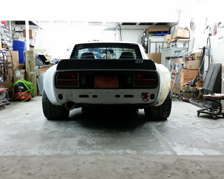 widebody 280z build (97)