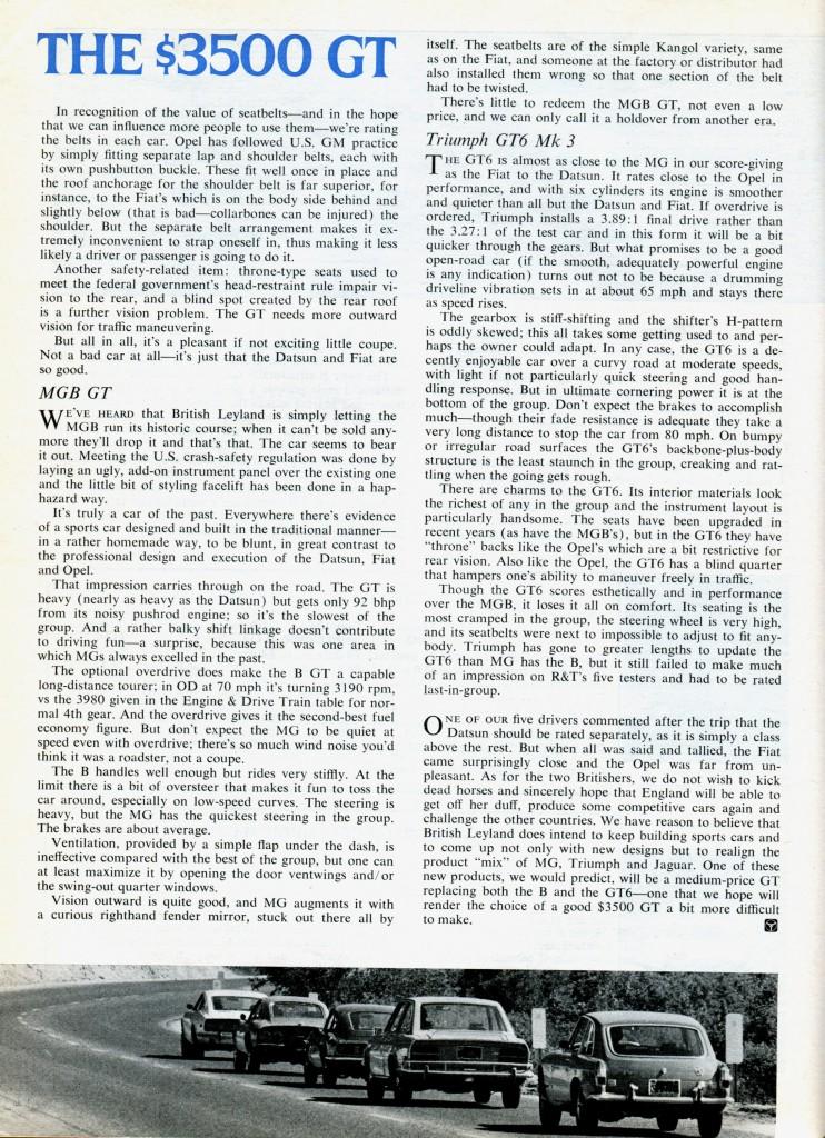 RT_June_1971_240Z (2)