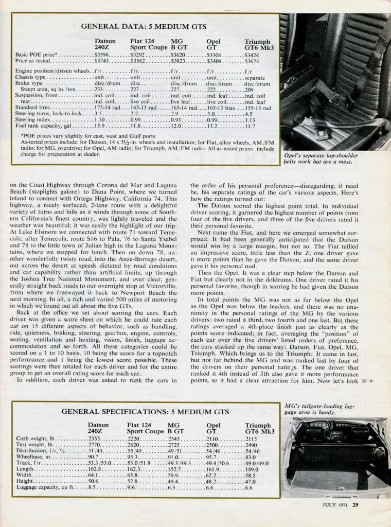 RT_June_1971_240Z (3)