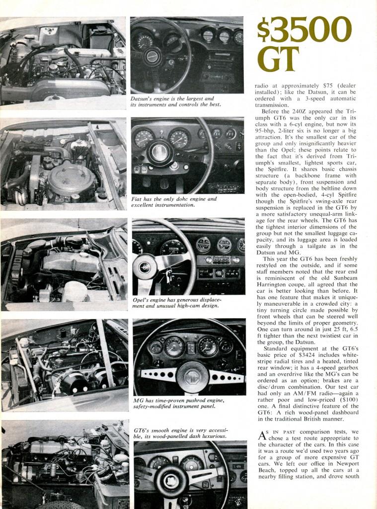 RT_June_1971_240Z (4)