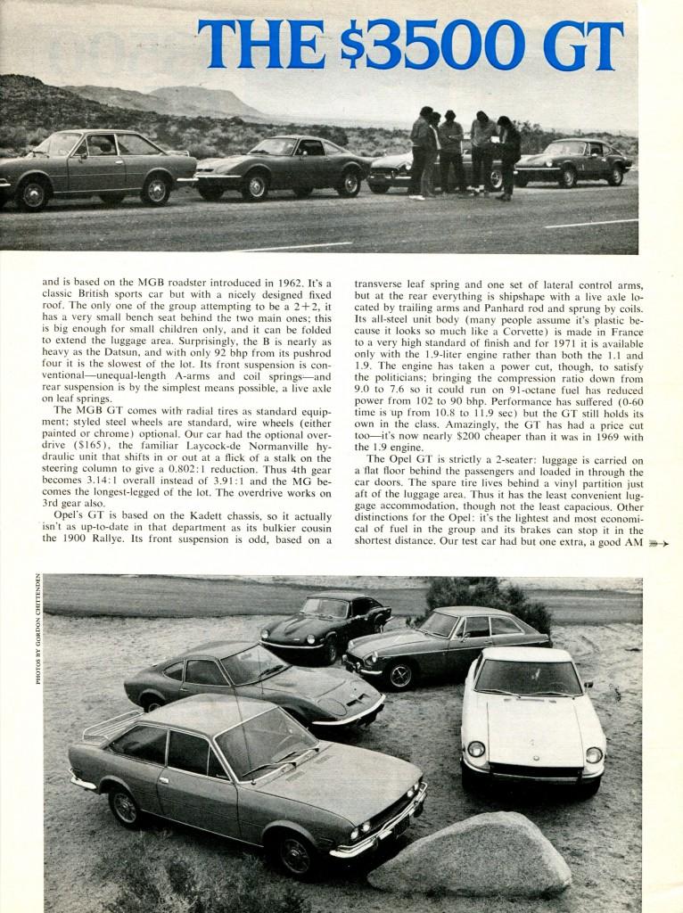 RT_June_1971_240Z (5)