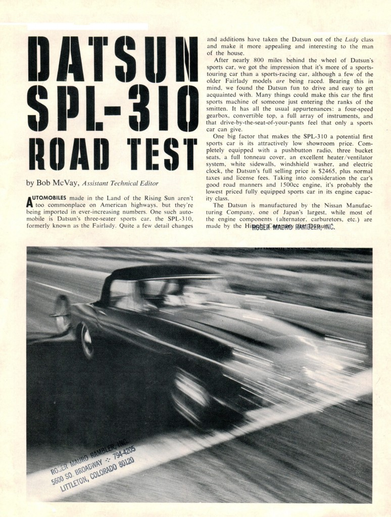 datsun_spl310_road_test (1)