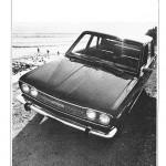 1968-04_CD_1968_Datsun_PL510_p3