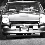 1976_Scarab_Datsun_280Z
