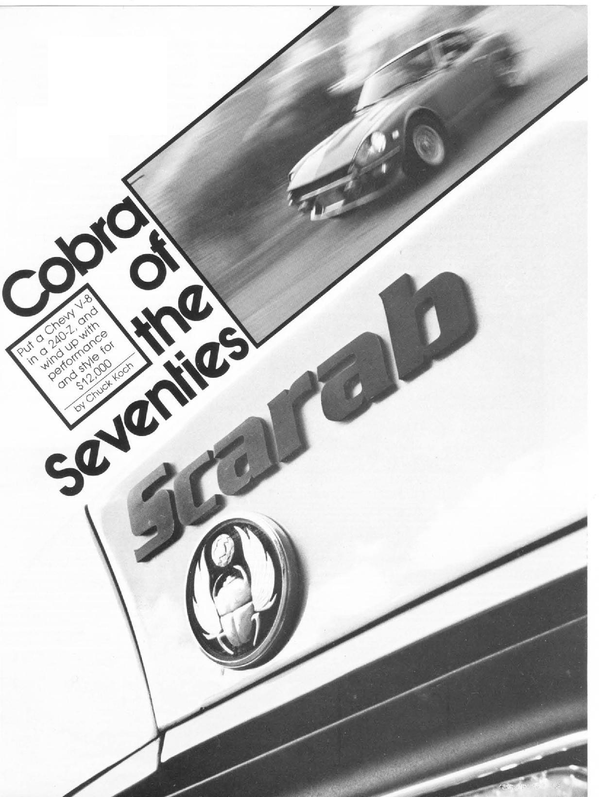 Motor_Trend_2_76_Scarab_01