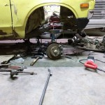 deconstruction_datsun_620 (1)