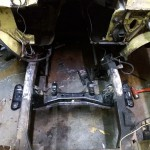 deconstruction_datsun_620 (2)