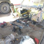 deconstruction_datsun_620 (4)