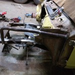 deconstruction_datsun_620 (5)