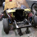 deconstruction_datsun_620 (6)
