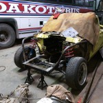 deconstruction_datsun_620 (7)