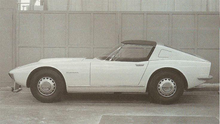 datsun_Z_prototype_roadster (2)