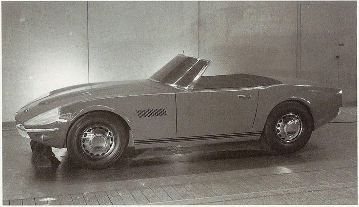 datsun_Z_prototype_roadster (3)