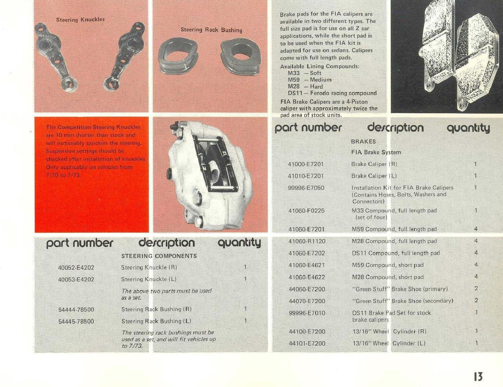 Datsun-Competition-Parts-page-015 - Datsun Discussion Forum