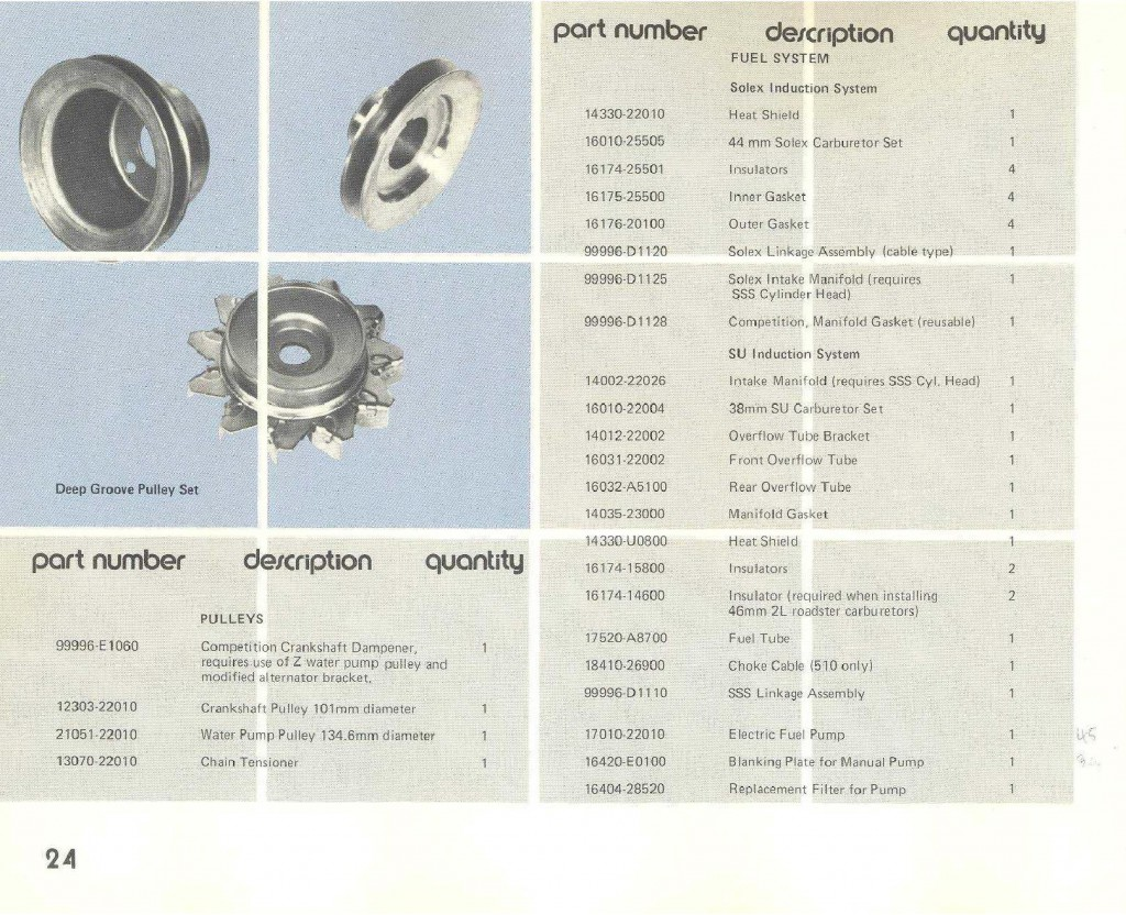 Datsun-Competition-Parts-page-026