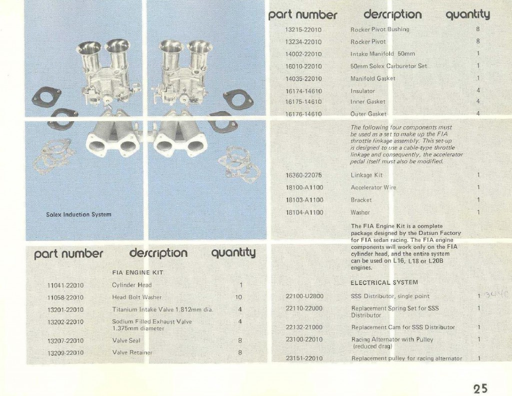 Datsun-Competition-Parts-page-027