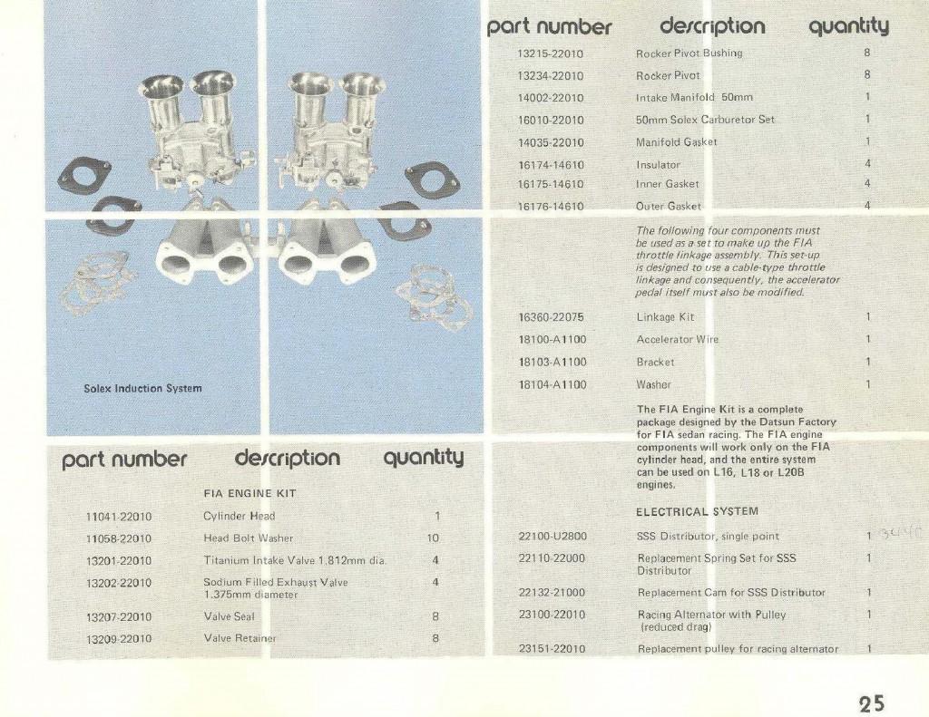 Datsun-Competition-Parts-page-027