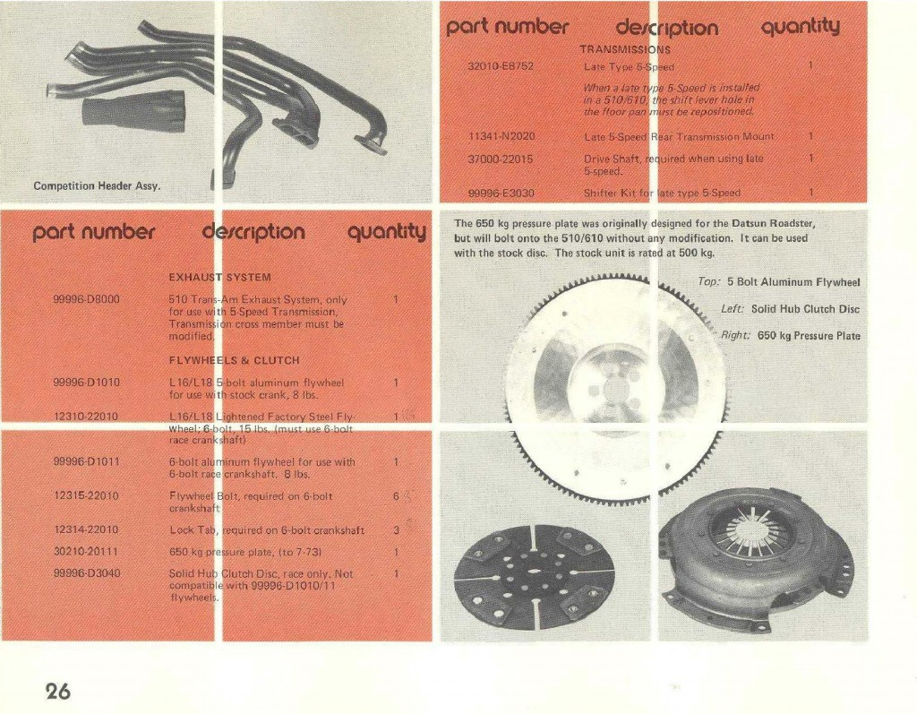Datsun-Competition-Parts-page-028
