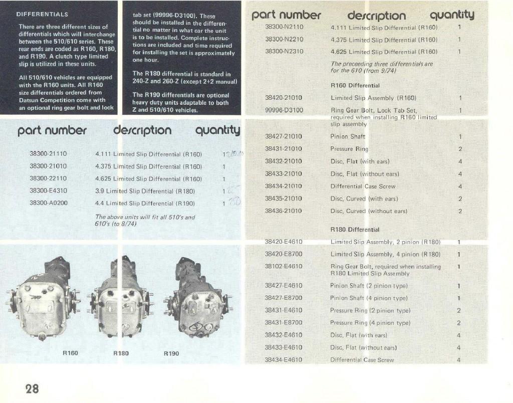 Datsun-Competition-Parts-page-029