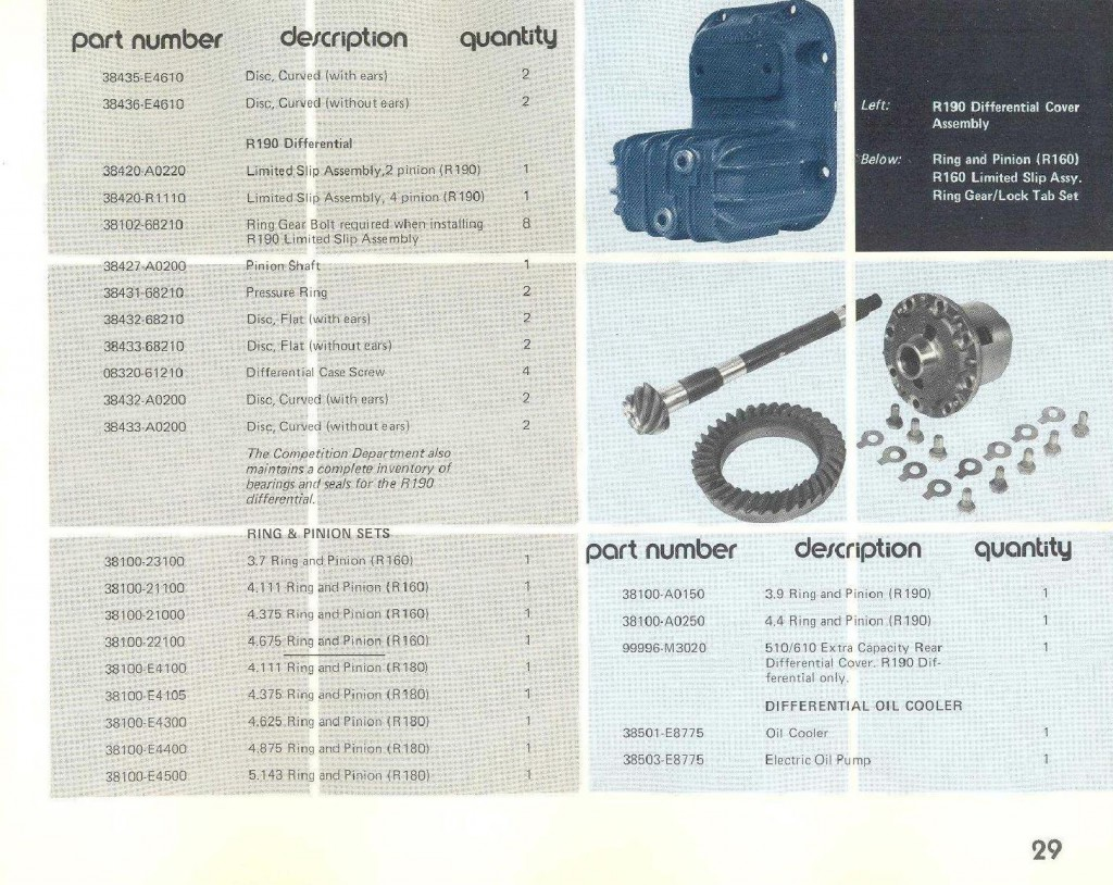 Datsun-Competition-Parts-page-030