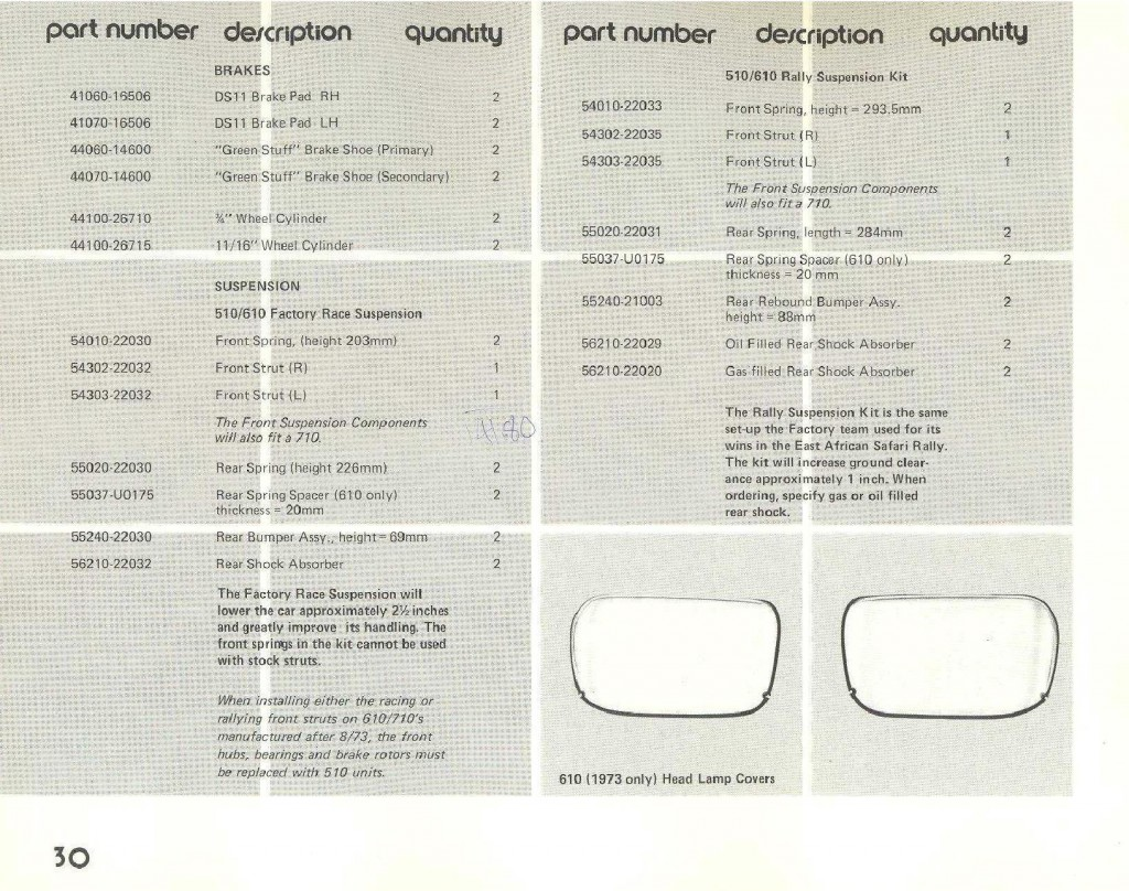 Datsun-Competition-Parts-page-031