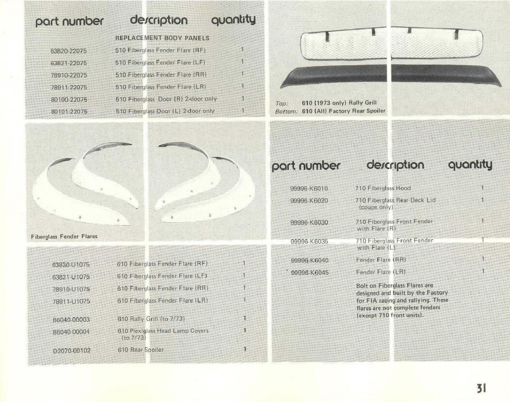 Datsun-Competition-Parts-page-032