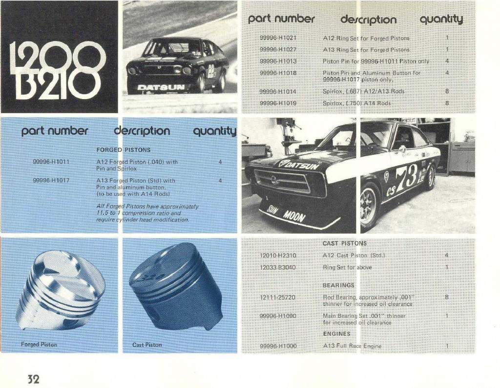 Datsun-Competition-Parts-page-033