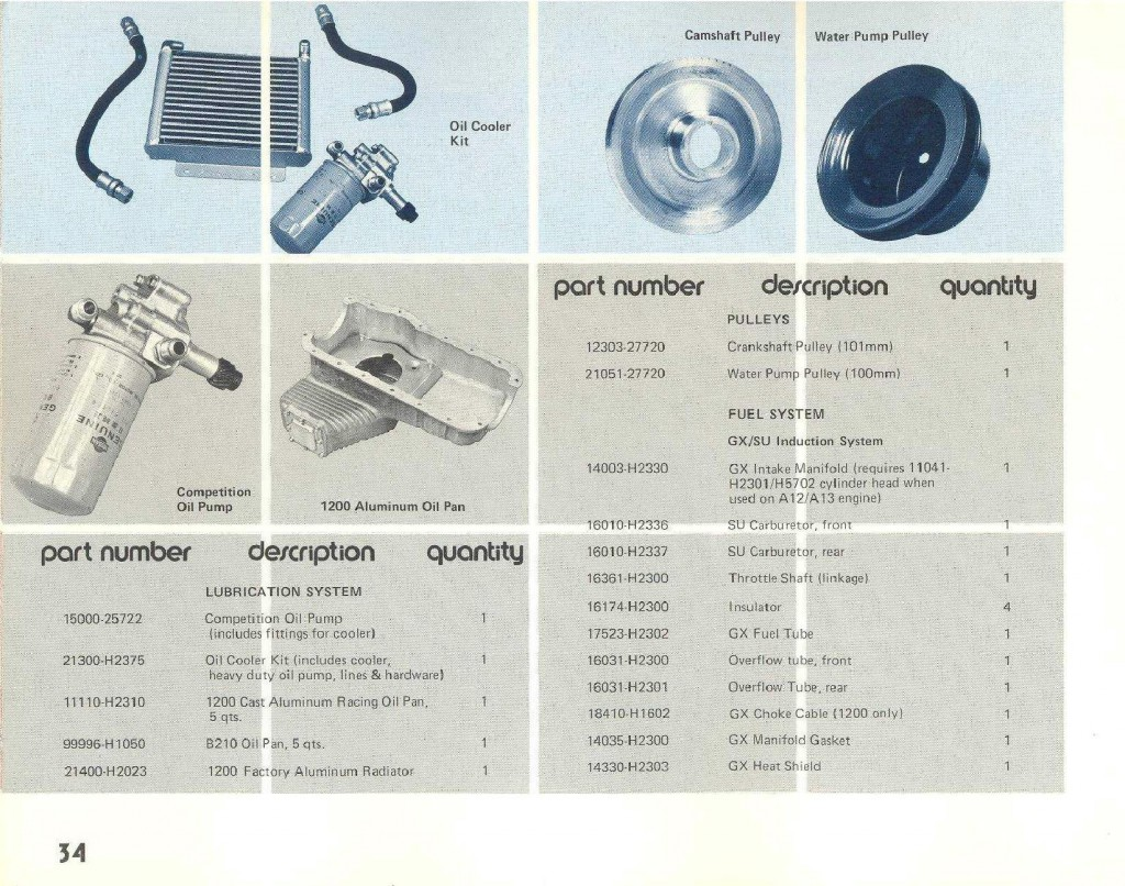 Datsun-Competition-Parts-page-035
