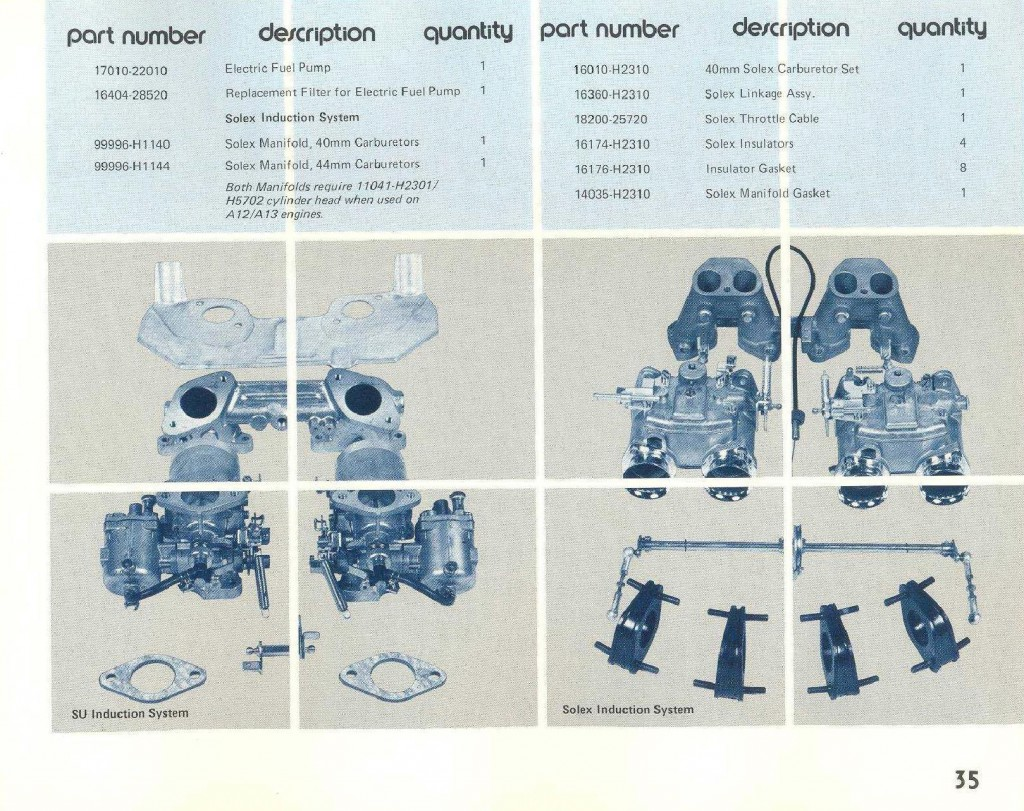 Datsun-Competition-Parts-page-036
