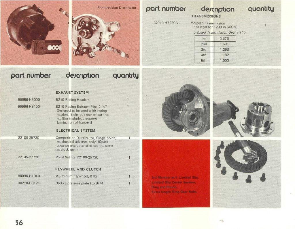 Datsun-Competition-Parts-page-037