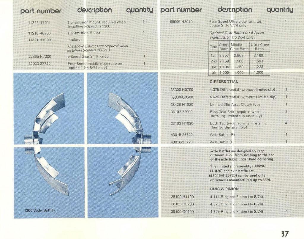 Datsun-Competition-Parts-page-038
