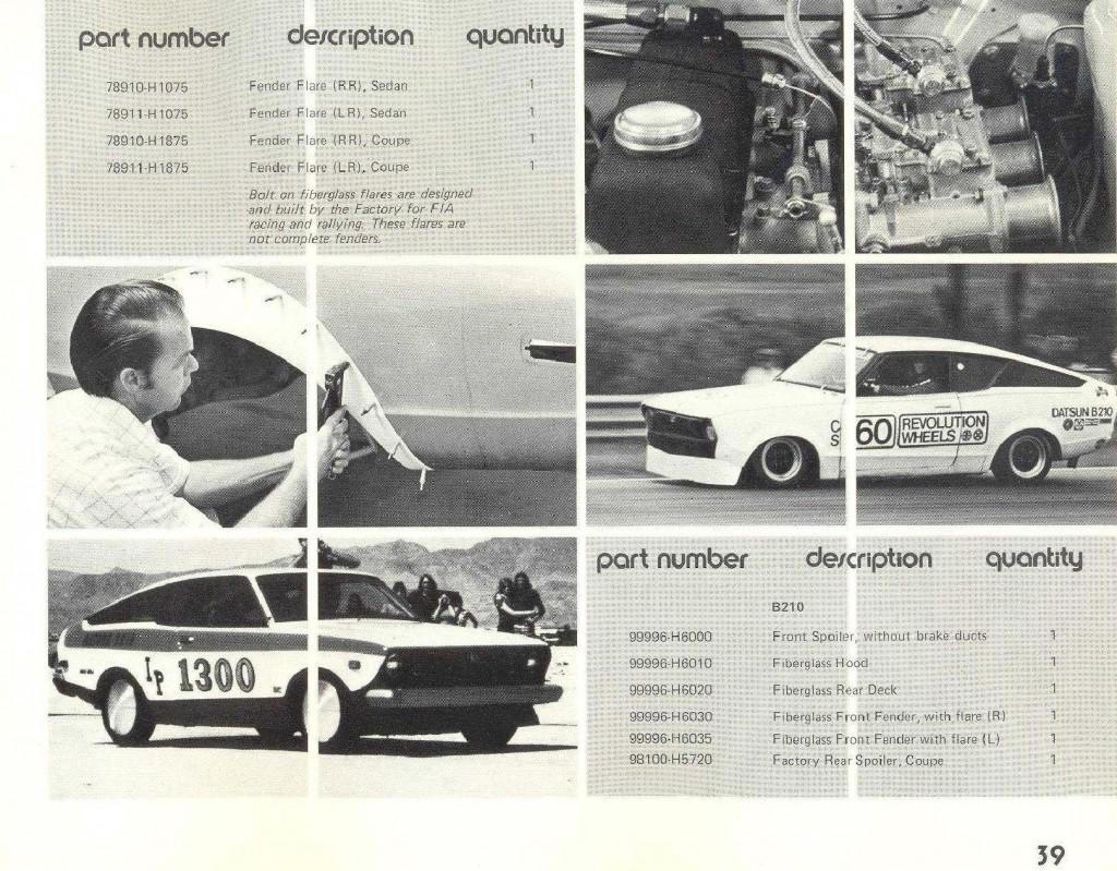 Datsun-Competition-Parts-page-040