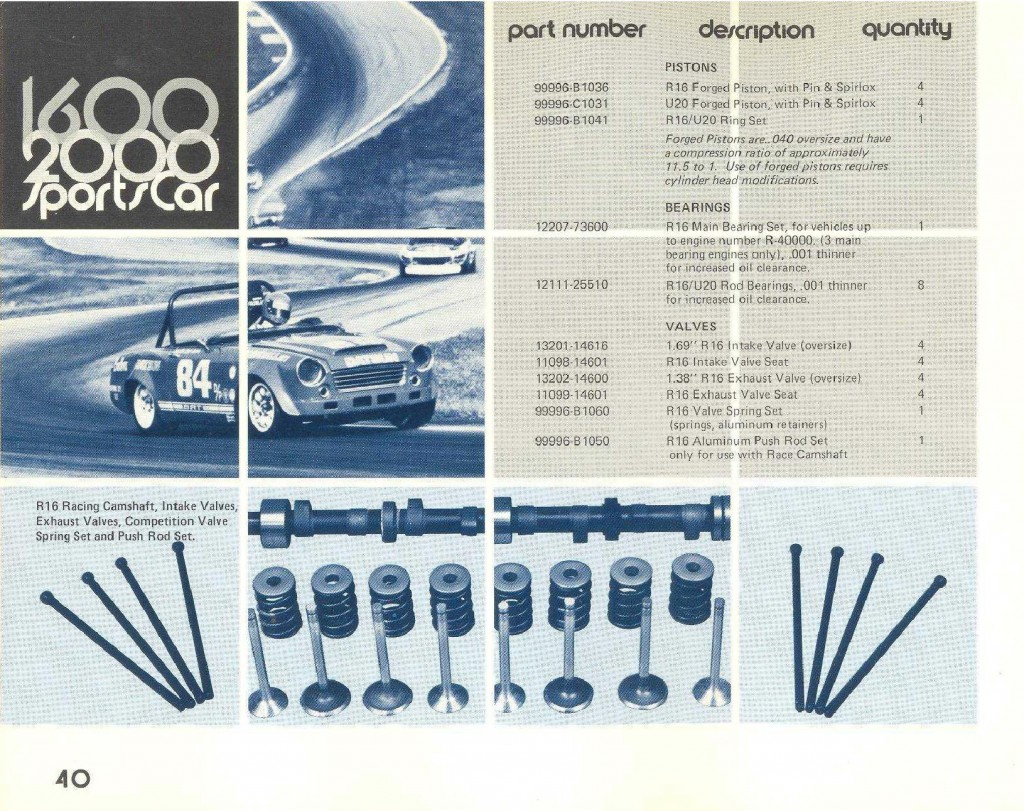 Datsun-Competition-Parts-page-041