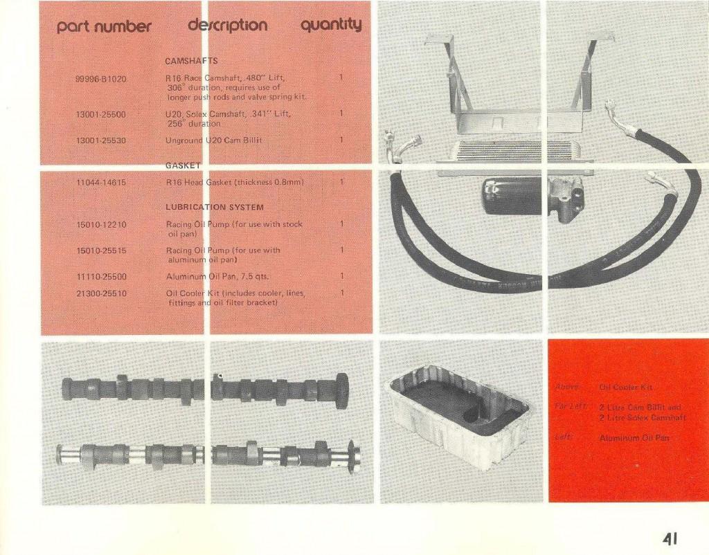 Datsun-Competition-Parts-page-042