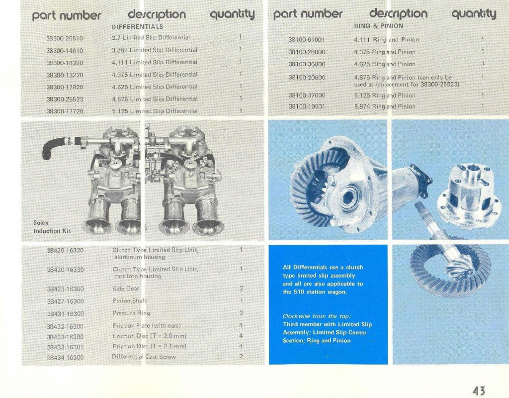Datsun-Competition-Parts-page-044