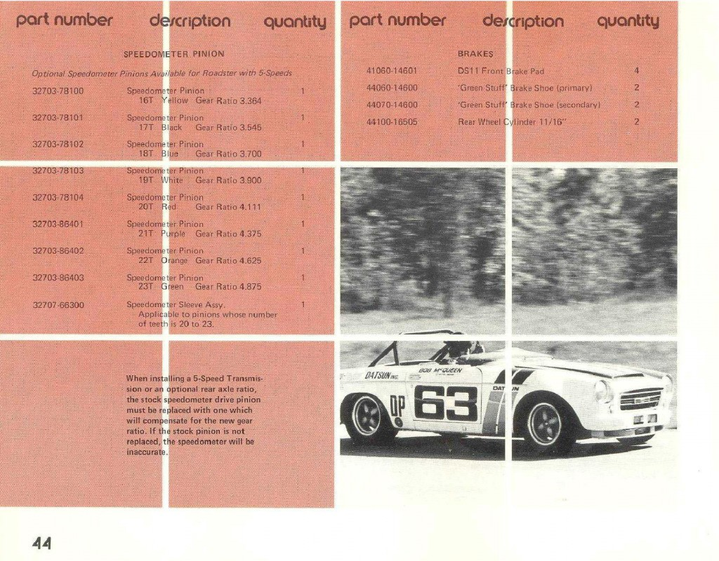 Datsun-Competition-Parts-page-045