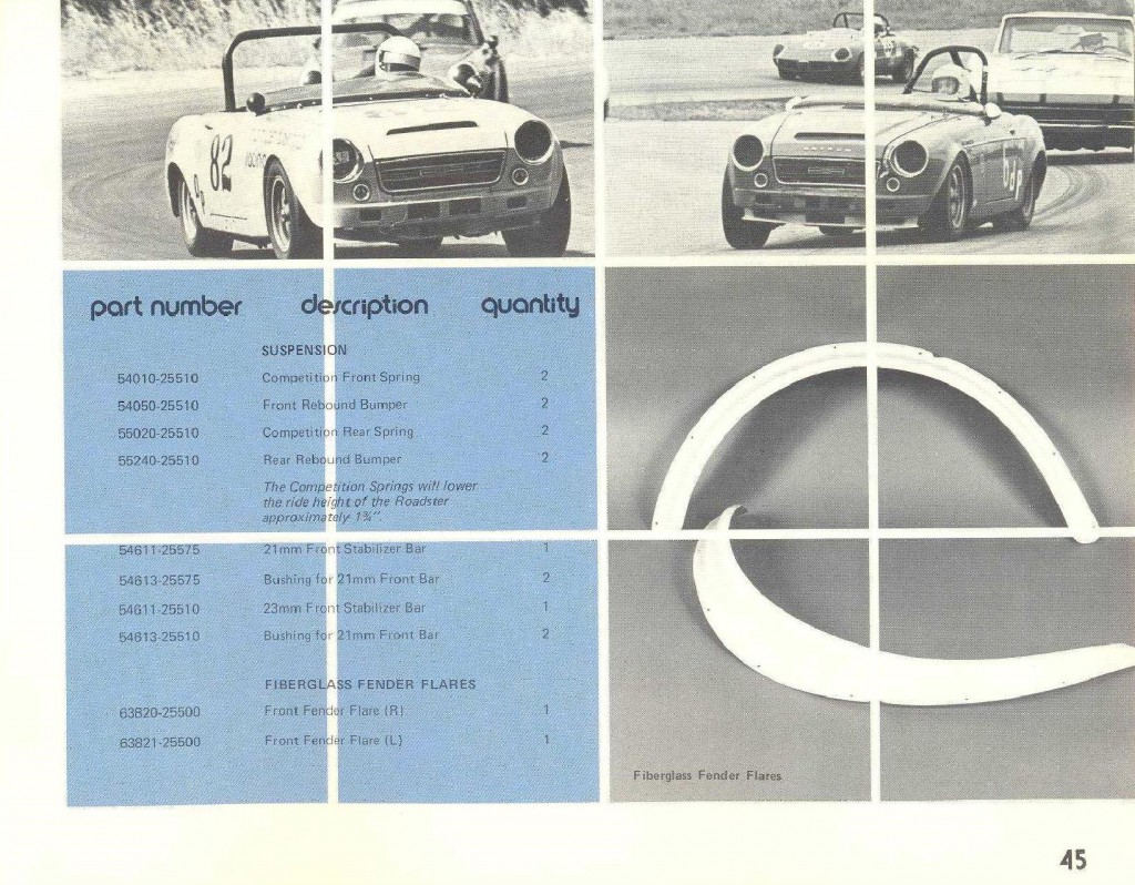 Datsun-Competition-Parts-page-046